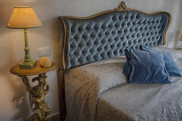 B.E.A. Maison - фото 7