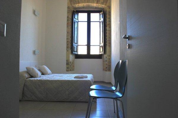 AD Villanova Cagliari - фото 48