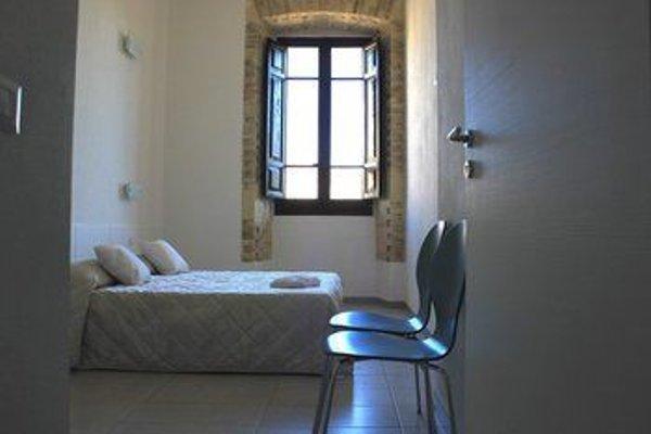AD Villanova Cagliari - фото 19