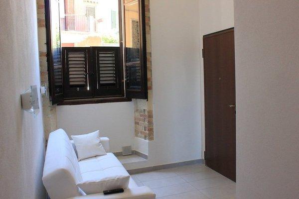 AD Villanova Cagliari - фото 5