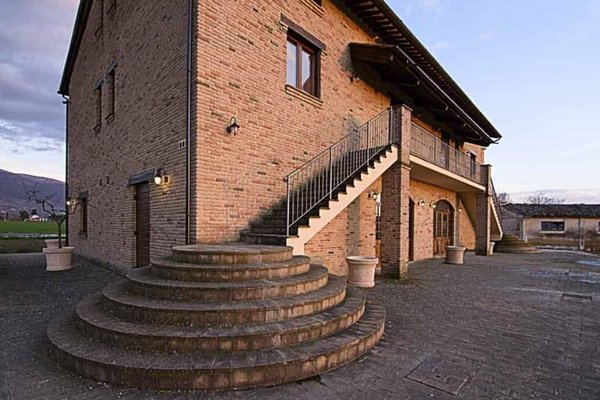 Assisium - фото 22
