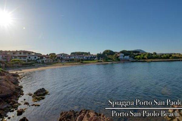 Porto San Paolo - 19