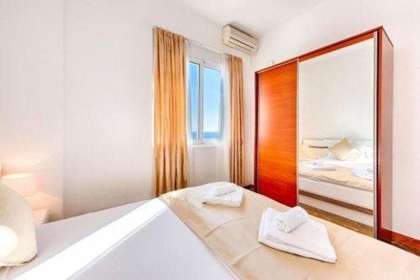 Lux Apartments S - 15