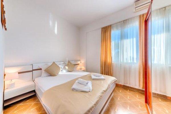 Lux Apartments S - 16
