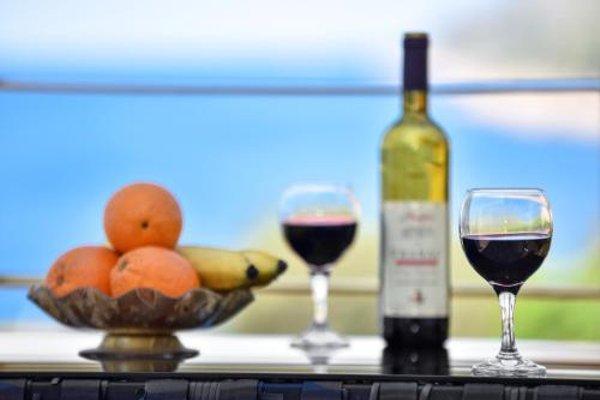 Lux Apartments S - 17