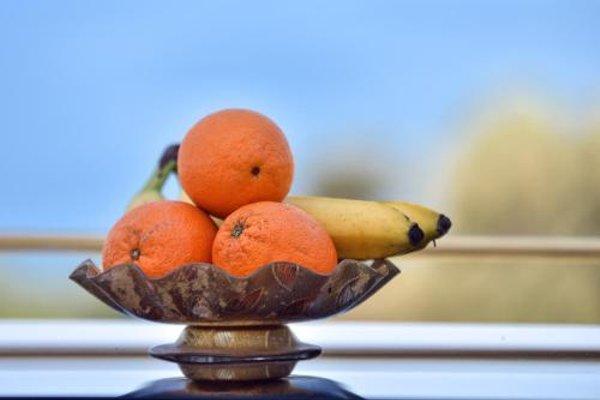 Lux Apartments S - 18