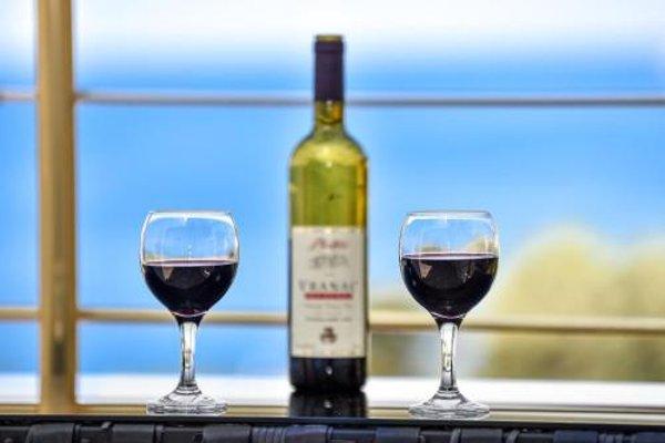 Lux Apartments S - 20