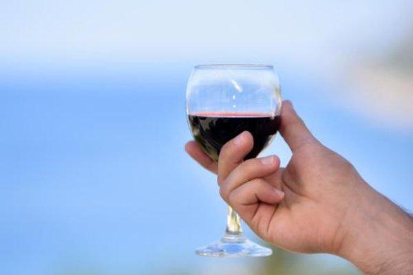 Lux Apartments S - 22