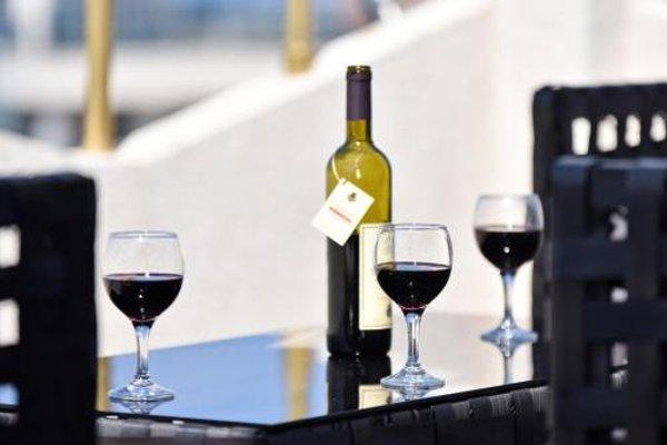 Lux Apartments S - 23