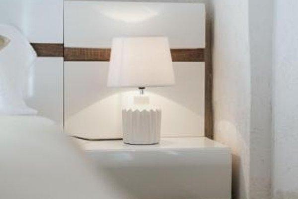 Lux Apartments S - 8