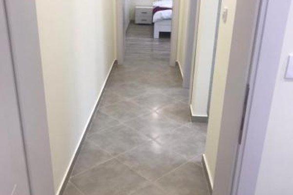 Milara Apartments - 13