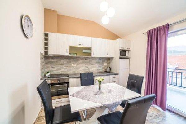 Milara Apartments - 19