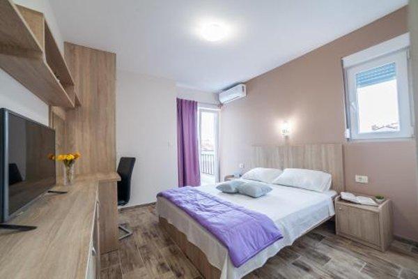 Milara Apartments - 23