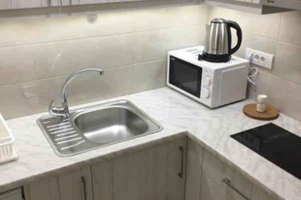 Milara Apartments - 4