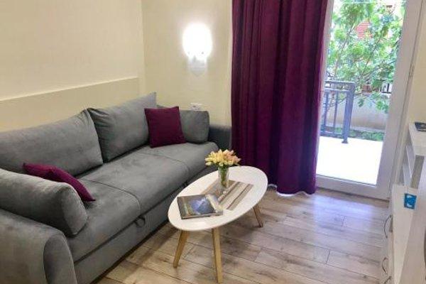 Milara Apartments - 5