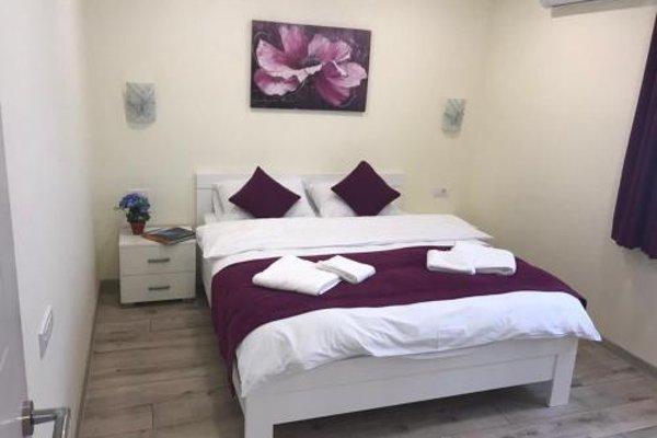 Milara Apartments - 6
