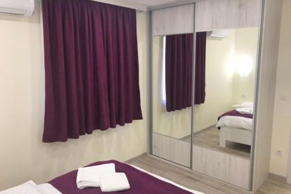 Milara Apartments - 8