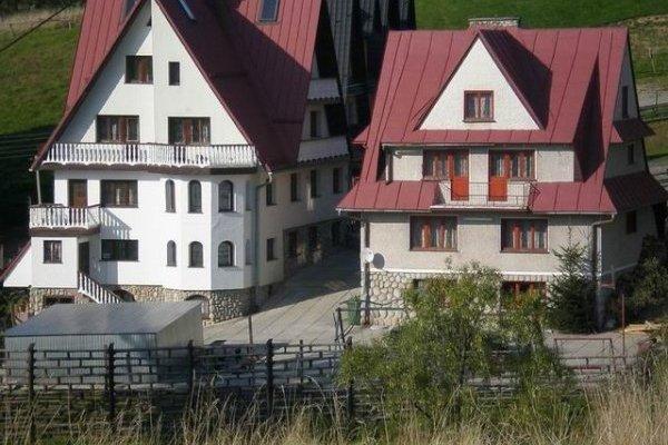 Dom Podlaznik - фото 6