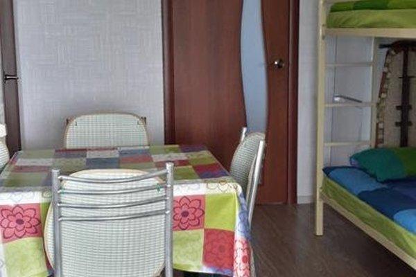 Дом на Лимане - фото 3
