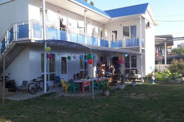 Гостевой Дом «Лика» - фото 4