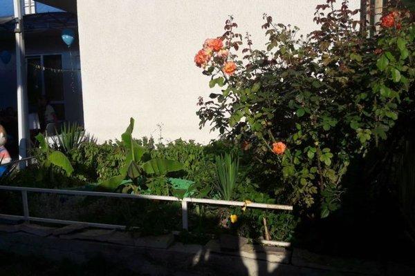 Гостевой Дом «Лика» - фото 5