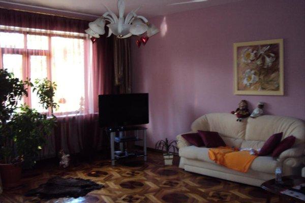 Дом на Полевой - фото 3