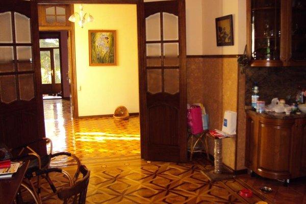 Дом на Полевой - фото 4