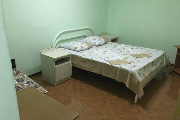 Мини-гостиница «София» - фото 49