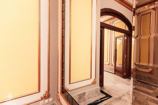 Гостиница «Астраханская» - фото 10