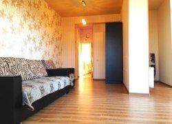 Апартаменты на Шевченко фото 2