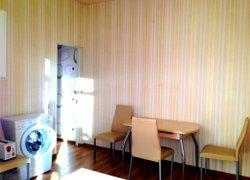 Апартаменты на Шевченко фото 3