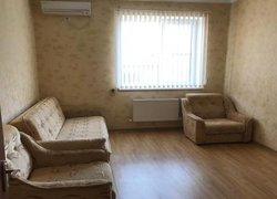 Семейные апартаменты на Крымской 112 фото 3