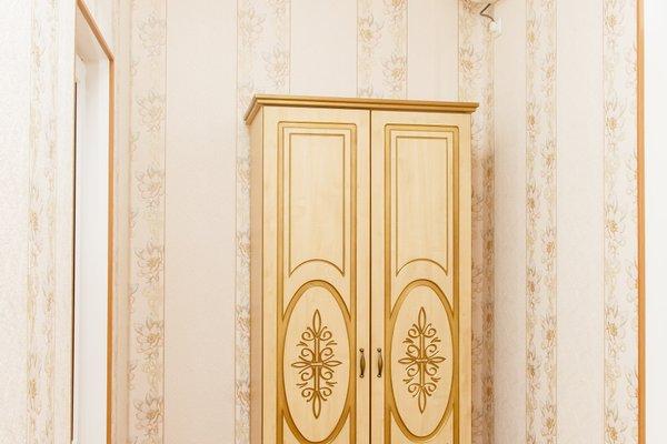 Гостевой дом Версаль 2 - 22