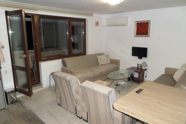 Sunset Apartment Burgas - 3