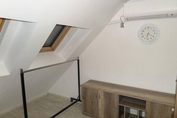 Sunset Apartment Burgas - 7