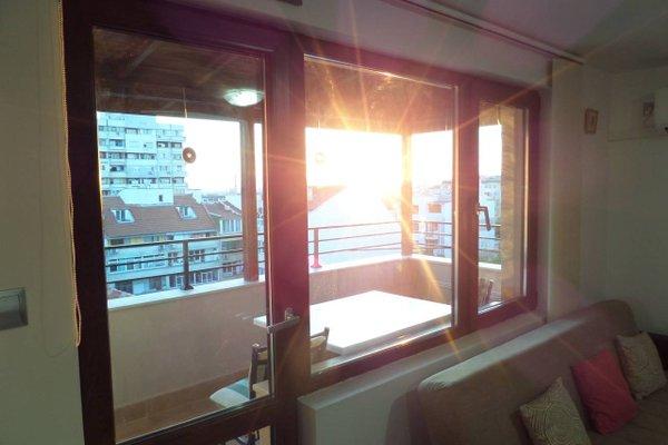 Sunset Apartment Burgas - 9