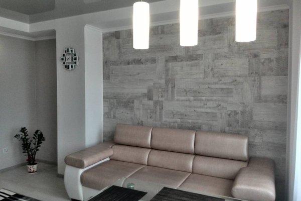 Apartment on Morozova 11 - фото 6