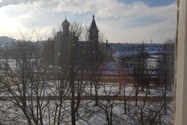 Апартаменты «На улице Жукова» - фото 3