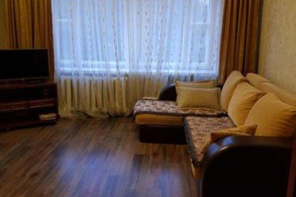 Апартаменты «На улице Жукова» - фото 5