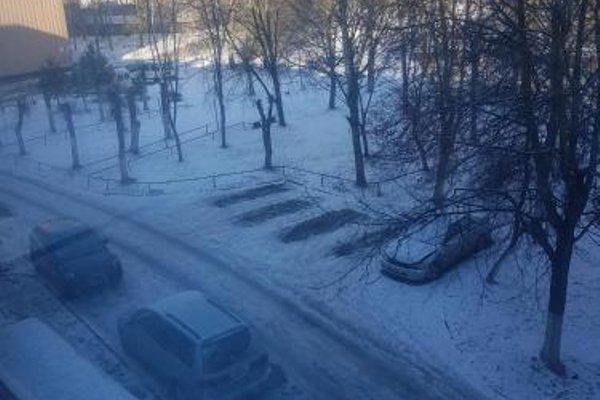 Апартаменты «На улице Жукова» - фото 8