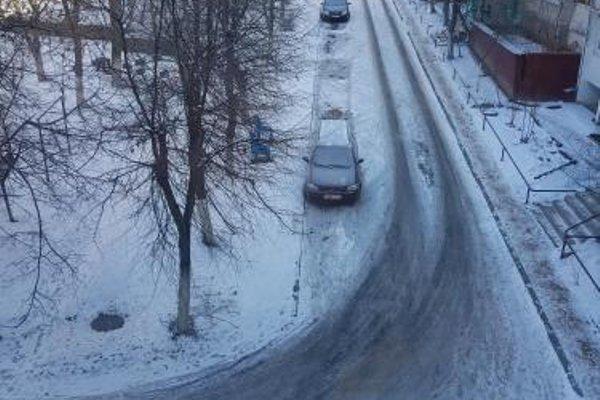 Апартаменты «На улице Жукова» - фото 9