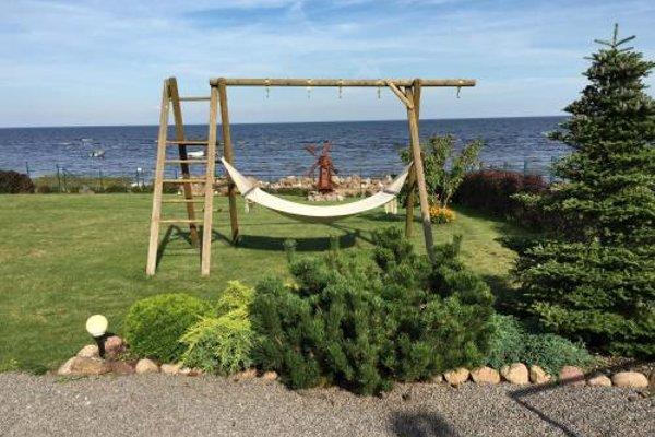 Anna Beach Holiday Home - 5