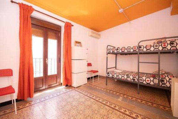 Arc House Sevilla - 18