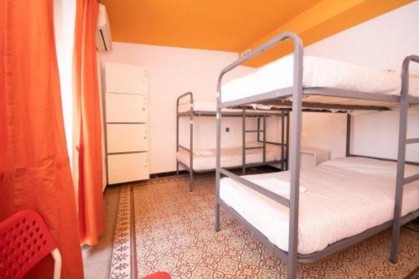 Arc House Sevilla - 4