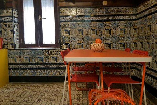 Arc House Sevilla - 8