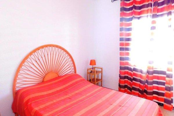Apartment Mas Oliva - фото 3