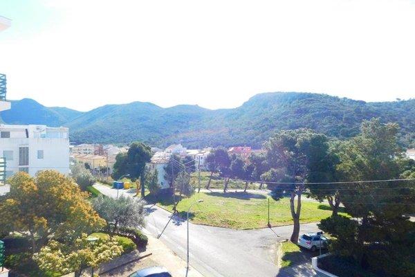 Apartment Mas Oliva - фото 4