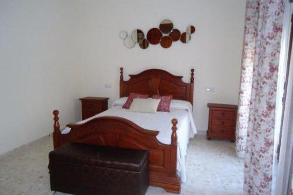 Apartamentos Acevedo Centro - фото 3