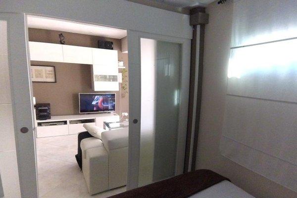 Apartamento La Milla De Oro - фото 17