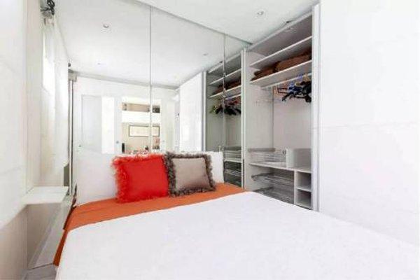 Apartamento La Milla De Oro - фото 7